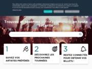 Hey Alex, votre ami pour la musique et le live en France