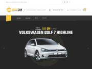 Hive-car - location de voiture luxe à Casablanca, Mohammedia et aeroport Mohammed 5