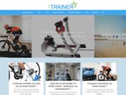 Home-Trainer : votre guide d'achat sur les home-trainers
