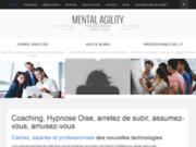 Hypnotiseur dans l'Oise