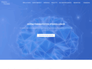 Site officiel de Hypno Process