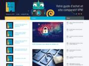 Les meilleurs vpn sur le marché francophone