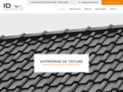 Entreprise de toiture à Braine l'Alleud, Brabant Wallon