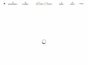 iDent Clinic