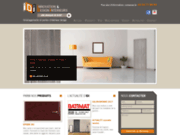 IDI - Innovation et Design d'Intérieur