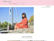 Grossiste en Bijoux - IDMonde.com