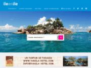 Informations utiles si vous voulez visiter Madagascar