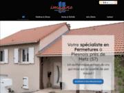 Imagine Fermetures, entreprise de menuiserie près de Metz