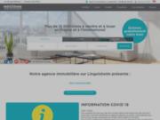 Agence immobilière Lingolsheim