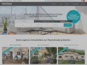 Agence immobilière Peymeinade