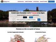 ImmobilierNeufToulouse.fr : L'agence de l'immobilier neuf à Toulouse