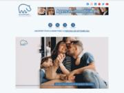 ImmoPotam.com, votre partenaire immobilier