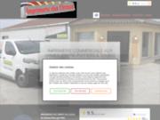 Imprimerie des Ormes : Entreprise spécialisée dans l'impression proche de Poitiers