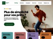 In&Fi France - Courtier en prêt immobilier