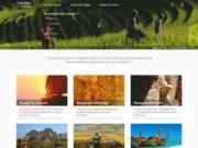 Voyage vietnam - Indochine voyages