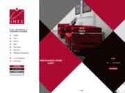 Ecole d'expertise comptable - DSCG International