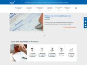 infobailleur.org
