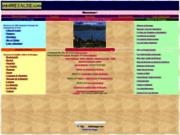 Bretagne : Histoire, Patrimoine et Noblesse