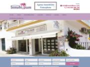 Vente de biens immobilier sur la Costa del Sol, Benalmadena, Malaga, Marbella