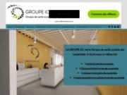 Institut de l'oeil