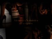 Instituts Luxeva, votre massage naturiste