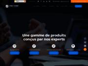Inter Invest, capital investissement et défiscalisation Girardin