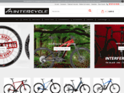 Intercycle