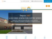 De meilleurs services pour le confort de vos intérieurs en France