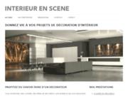 Intérieur en Scène : Spécialiste de la décoration d'intérieur