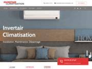 invertairclimatisation.com