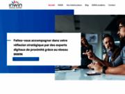 Agence experts en digital