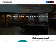 Agence Publicité Maroc