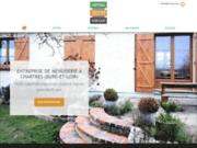 Artisal ISO 2000 Fermetures Chartres, entreprise de menuiserie