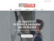 Isosystem