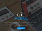 Agence IT Web Solution