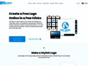 Izeelogo l'outil de création de logo en ligne