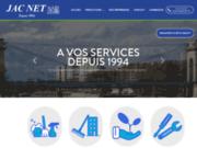 Jac Net