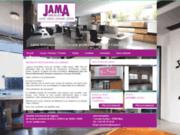 Jama Immobilier : des professionnels de l'immobilier à Metz