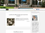 Site officiel du blog Jardin et Maison