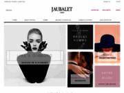 Jaubalet Paris - Trouvez les bijoux de vos rêves