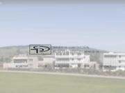 JD SA, développement immobilier