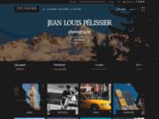 Boutique en ligne photographies et décoration Pélissier