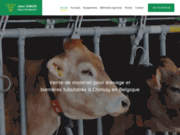 Les équipements indispensables pour l'élevage
