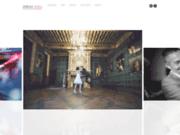 Photographe Dijon, mariage, book mode, portrait famille et enfant