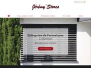 Jérémy'Stores à Menton