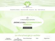 Psychopraticien Bordeaux Jerome Legall