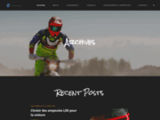 Jeux moto - jeu2moto.fr