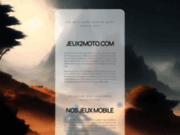 JEUX DE MOTO - jeux2moto.com