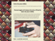 Jeux de moto gratuits - jeux2moto.fr