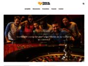 Jeu moto - jeux2moto.info